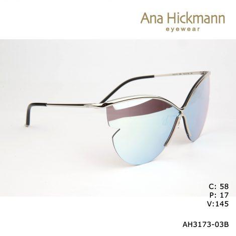 AH3173-03B