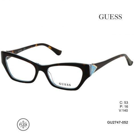 GU2747-052-53
