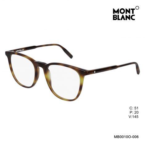 MB0010O-006