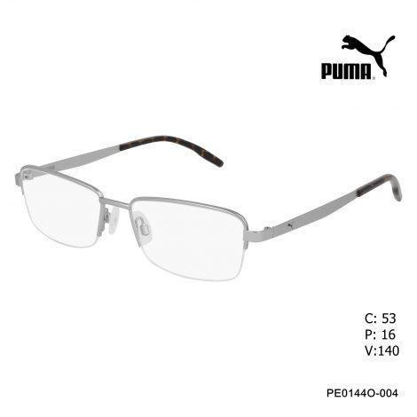 PE0144O-004