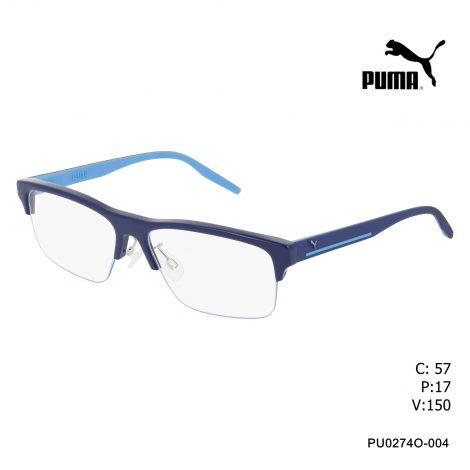 PU0274O-004