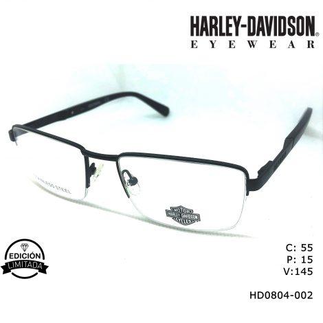 HD0804-002-55