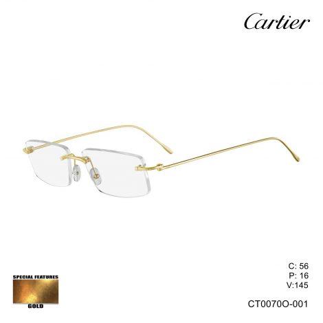 CT0070O-001