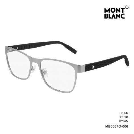 MB0067O-006