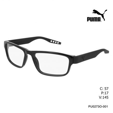 PU0273O-001