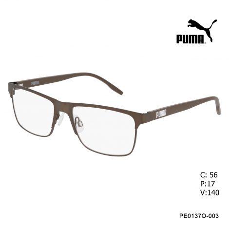 PE0137O-003