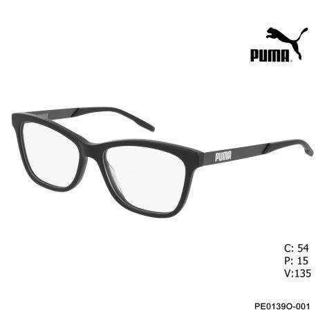 PE0139O-001
