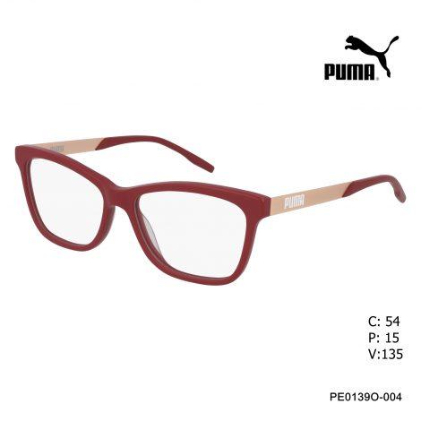 PE0139O-004