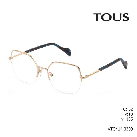 VTO414-0300