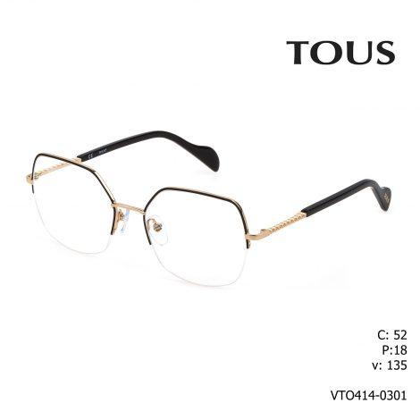 VTO414-0301