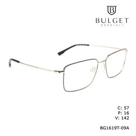 BG1619T-09A