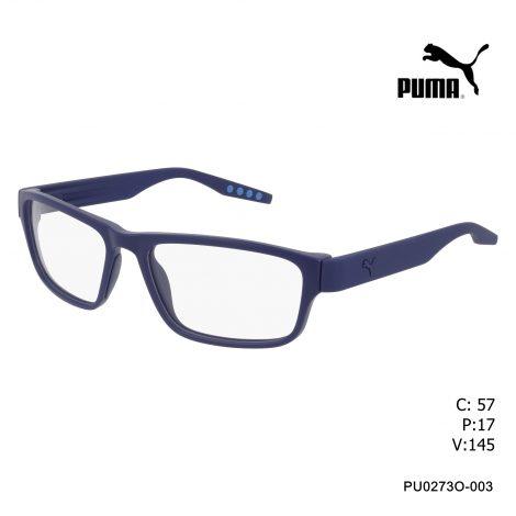 PU0273O-003