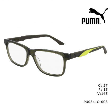 PU0341O-003