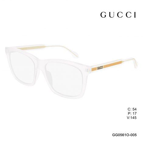 GG0561O-005