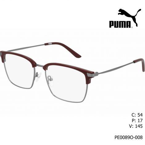 PE0089O-008