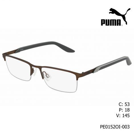 PE0152OI-003