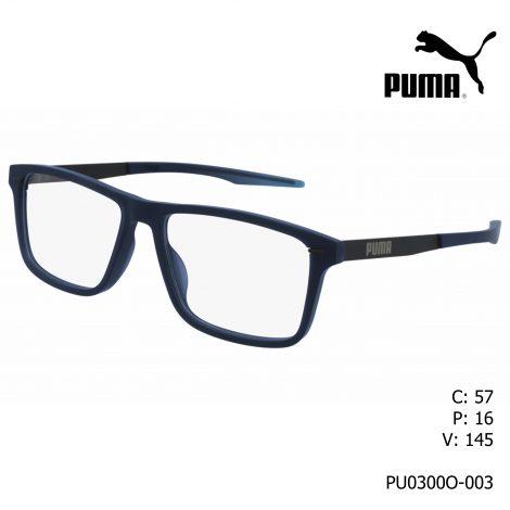 PU0300O-003