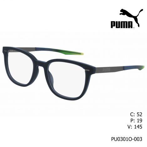 PU0301O-003