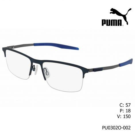 PU0302O-002