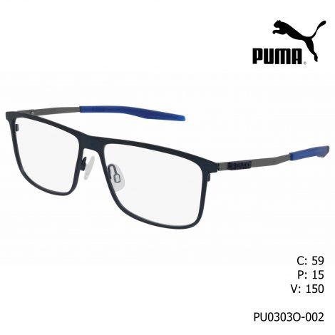 PU0303O-002