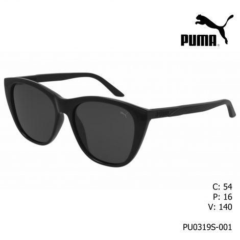 PU0319S-001