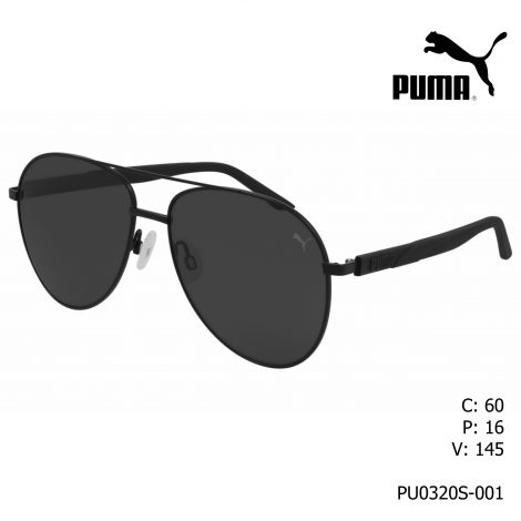PU0320S-001