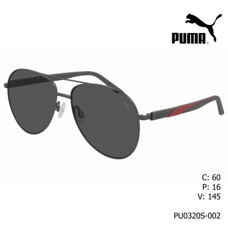 PU0320S-002
