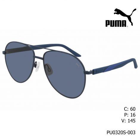PU0320S-003