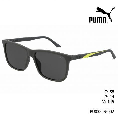 PU0322S-002