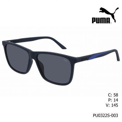 PU0322S-003