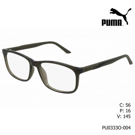 PU0333O-004