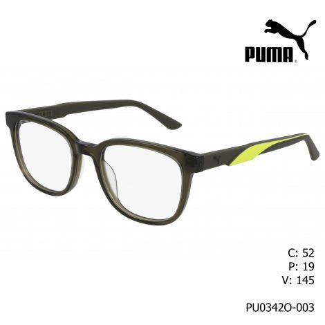 PU0342O-003