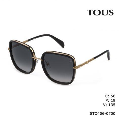 STO406-0700