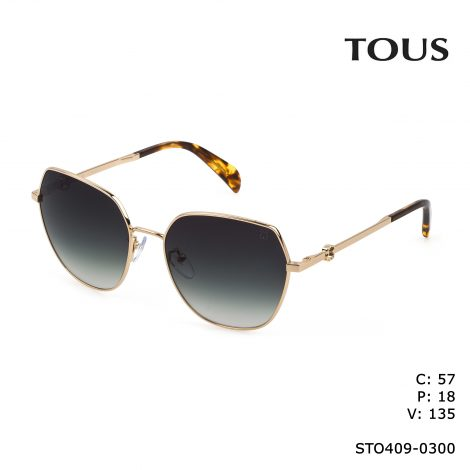 STO409-0300
