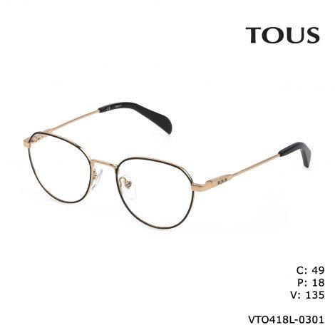VTO418L-0301