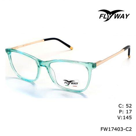 FW17403-C2