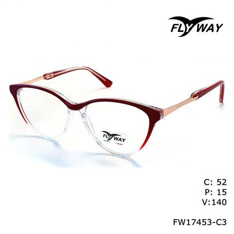 FW17453-C3