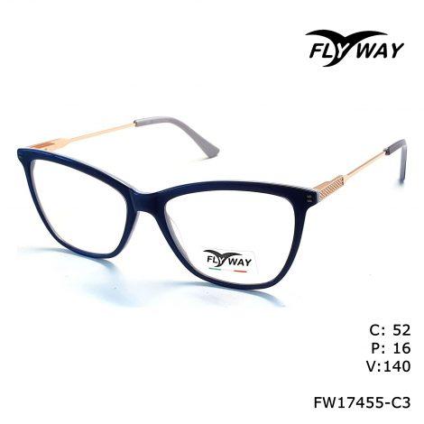 FW17455-C3