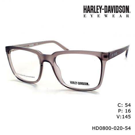 HD0800-020-54