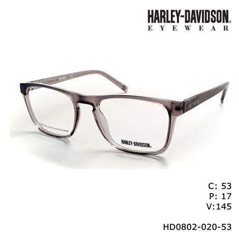 HD0802-020-53