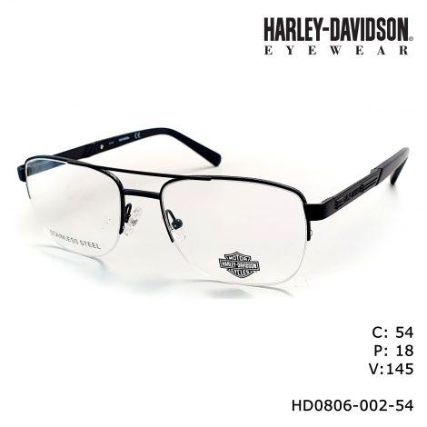 HD0806-002-54