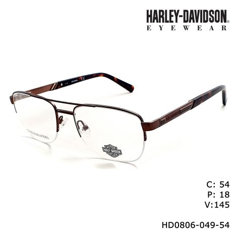 HD0806-049-54