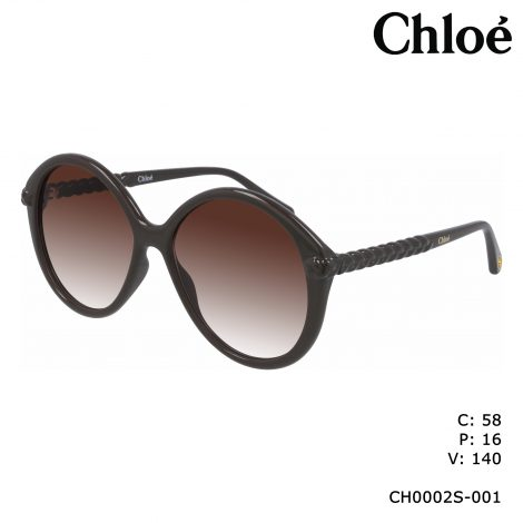CH0002S-001