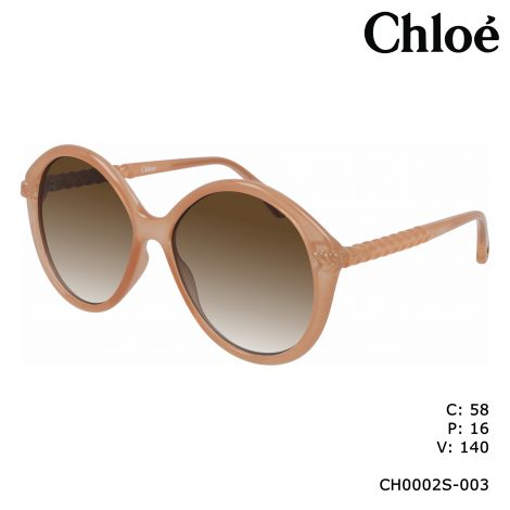 CH0002S-003