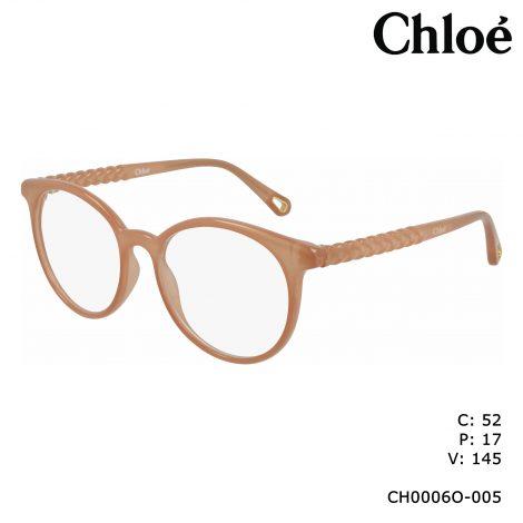 CH0006O-005