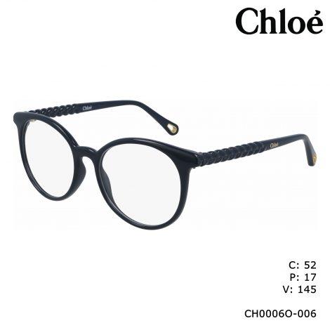 CH0006O-006
