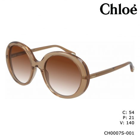 CH0007S-001