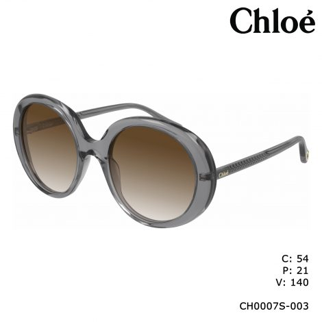 CH0007S-003