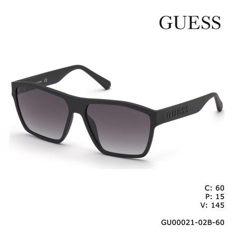 GU00021-02B-60