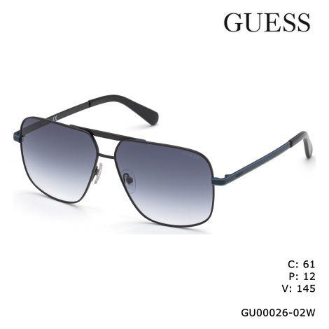 GU00026-02W-61